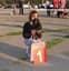 Таксы Rammy Baby Dom результаты выставок.